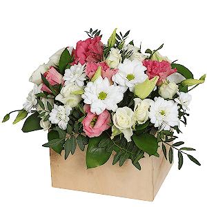 Доставка цветов во владивостоке недорого доставка цветов всему миру украина
