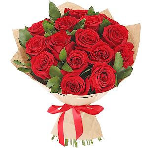 Доставка цветов и подарков по владивостоку заказать букет невесты из роз