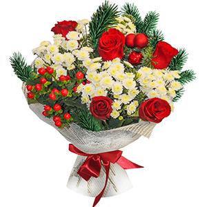 Как заказать букет во владивосток доставка цветов добрянка заказ