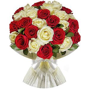 Где можно купить дешевые цветы в краснодаре подарок мужчине на 59 лет