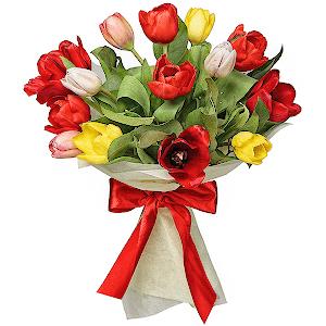 Купить цветы во владивостоке дешево заказ цветов флер да винчи